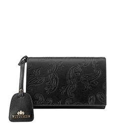 Unterarmtasche, schwarz, 88-4E-407-1, Bild 1