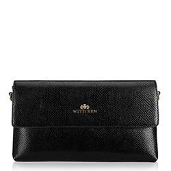 Unterarmtasche, schwarz, 88-4E-428-1, Bild 1