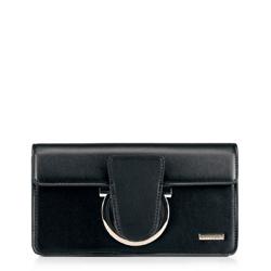 Unterarmtasche, schwarz, 88-4Y-508-1, Bild 1