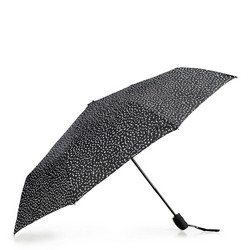 Regenschirm, schwarz-weiß, PA-7-162-X11, Bild 1