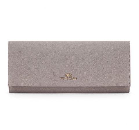 Dámská kabelka, šedá, 83-4-482-9, Obrázek 1