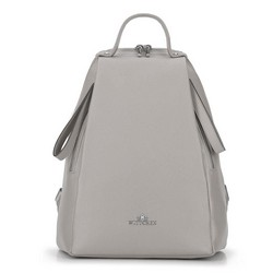 Dámský batoh, šedá, 92-4E-625-8, Obrázek 1