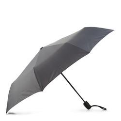 Deštník, šedá, PA-7-162-X8, Obrázek 1