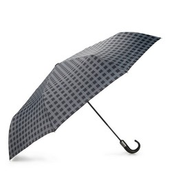 Deštník, šedá, PA-7-166-X3, Obrázek 1