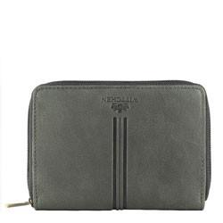 Peněženka, šedá, 05-1-125-11, Obrázek 1