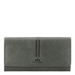 Peněženka, šedá, 05-1-917-11, Obrázek 1