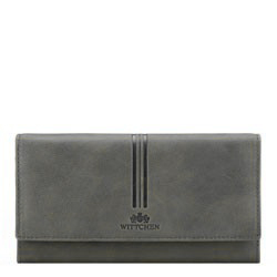 Peněženka, šedá, 05-1-920-11, Obrázek 1