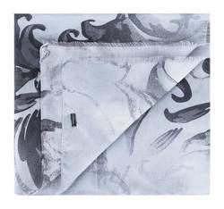 Dámský šátek, šedo-černá, 83-7D-X04-8, Obrázek 1