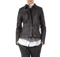 Куртка женская, серый, 79-09-515-8-M, Фотография 1