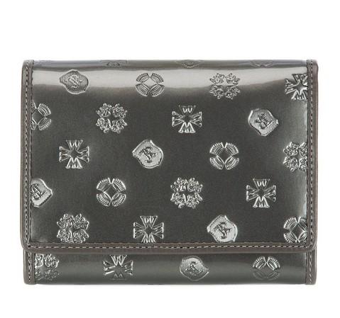 Portemonnaie, silber, 34-1-070-K, Bild 1