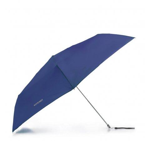 Esernyő, Búzavirág kék, PA-7-168-X3, Fénykép 1