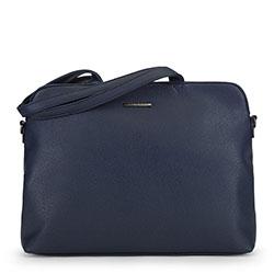 Laptop táska, sötétkék, 90-3P-603-7, Fénykép 1