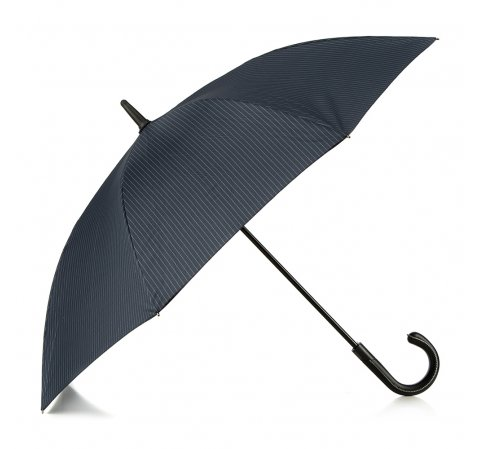 Esernyő, sötétkék-szürke, PA-7-152-X4, Fénykép 1