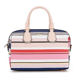 Tote táska, színes, 90-4Y-618-X1, Fénykép 1