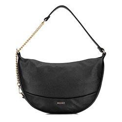 Dámská kabelka, černá, 92-4Y-580-1, Obrázek 1