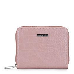 Dámská peněženka, světle růžová, 92-1Y-582-P, Obrázek 1