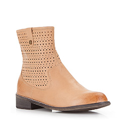 Обувь женская, светло-коричневый, 86-D-920-5-41, Фотография 1