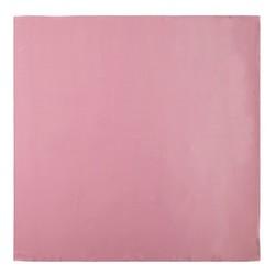 Платок женский, светло-розовый, 90-7D-S31-P, Фотография 1