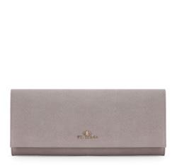 Női táska, szürke, 83-4-482-9, Fénykép 1