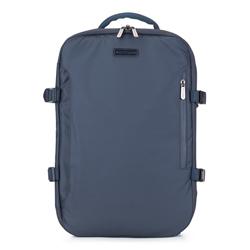 Рюкзак, темно-синий, 88-3P-105-7, Фотография 1