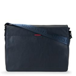Taška na notebook, tmavě modrá, 90-3P-501-7, Obrázek 1