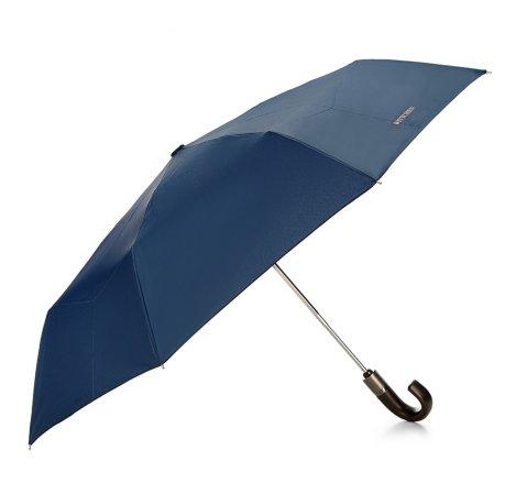 Deštník, tmavě modrá, PA-7-161-7, Obrázek 1