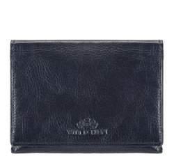 Peněženka, tmavě modrá, 21-1-071-N, Obrázek 1