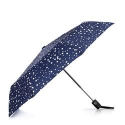 Deštník, tmavě modro-bílá, PA-7-172-X4, Obrázek 1