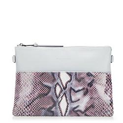 Dámská kabelka, vícebarevný, 86-4E-122-8, Obrázek 1