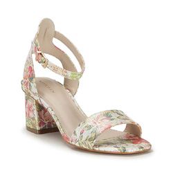 Dámská obuv, vícebarevný, 86-D-556-X-37, Obrázek 1