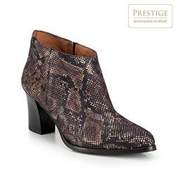 Dámské boty, vícebarevný, 89-D-456-X-38, Obrázek 1