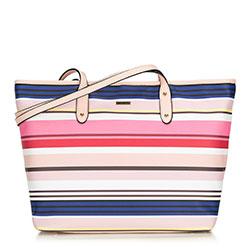 Dámská kabelka, vícebarevný, 90-4Y-617-X1, Obrázek 1