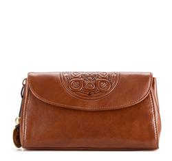 Női táska, világos barna, 04-4-068-5, Fénykép 1
