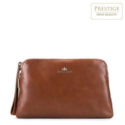 Női táska, világos barna, 89-4E-426-5, Fénykép 1