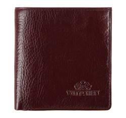 Peněženka, vínová, 21-1-065-9, Obrázek 1