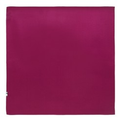 Damen Halstuch, violett, 87-7D-S11-F, Bild 1