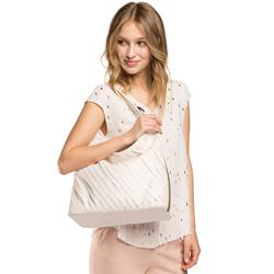 Damentasche, weiß, 86-4Y-556-9, Bild 1