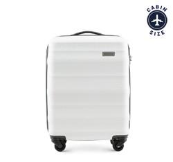 Kleiner Koffer, weiß, 56-3A-351-88, Bild 1