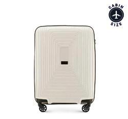Kleiner Koffer, weiß, 56-3T-781-00, Bild 1