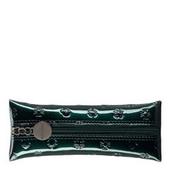 Ключница, зеленый, 34-2-135-0S, Фотография 1