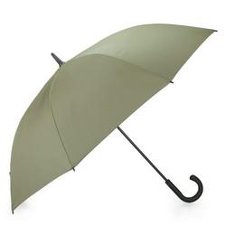 Зонт, зеленый, PA-7-160-O, Фотография 1