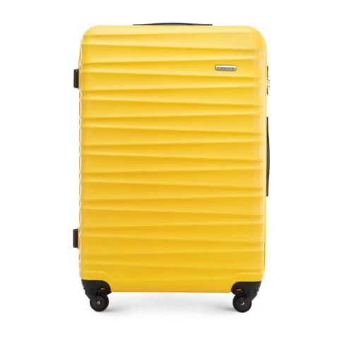Большой чемодан 56-3A-313-50