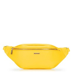 Ledvinka, žlutá, 92-4Y-303-Y, Obrázek 1
