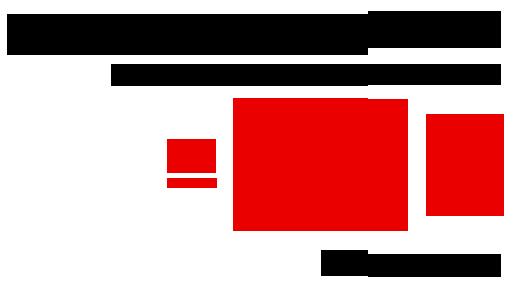 В КОМПЛЕКТЕ ДЕШЕВЛЕ! НАБОРЫ ЧЕМОДАНОВ СО СКИДКОЙ ДО -70%