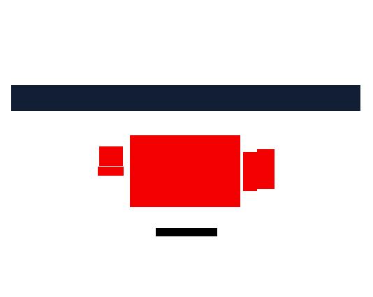 Женские сумки До -60%