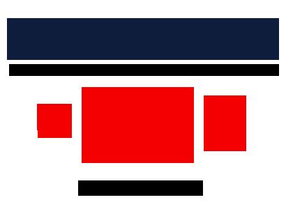 chemodany