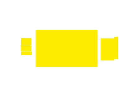 Geldbörsen bis zu -60%