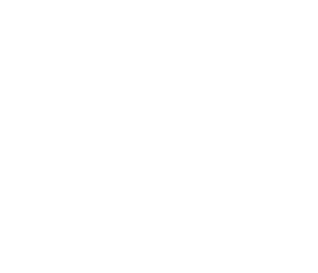 SUPER NABÍDKA CESTOVNÍ KUFRY
