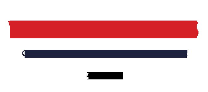 Wittchen days