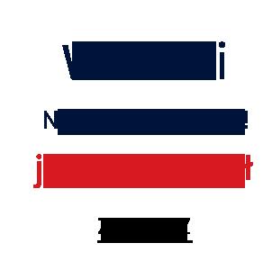WALIZKI OD 99,90 zł